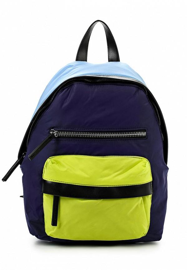 Городской рюкзак Topshop (Топ Шоп) 24J02KNAV