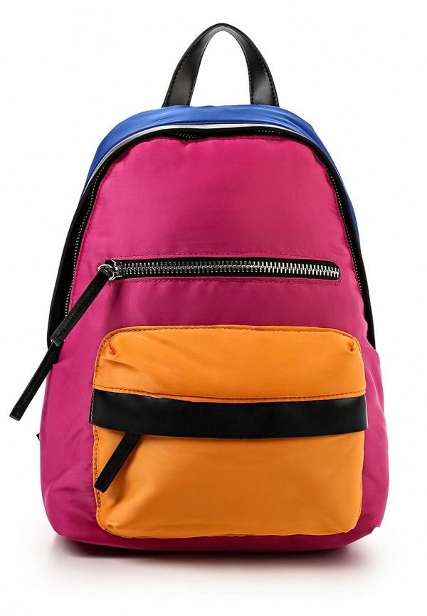 Городской рюкзак Topshop (Топ Шоп) 24J02KPNK