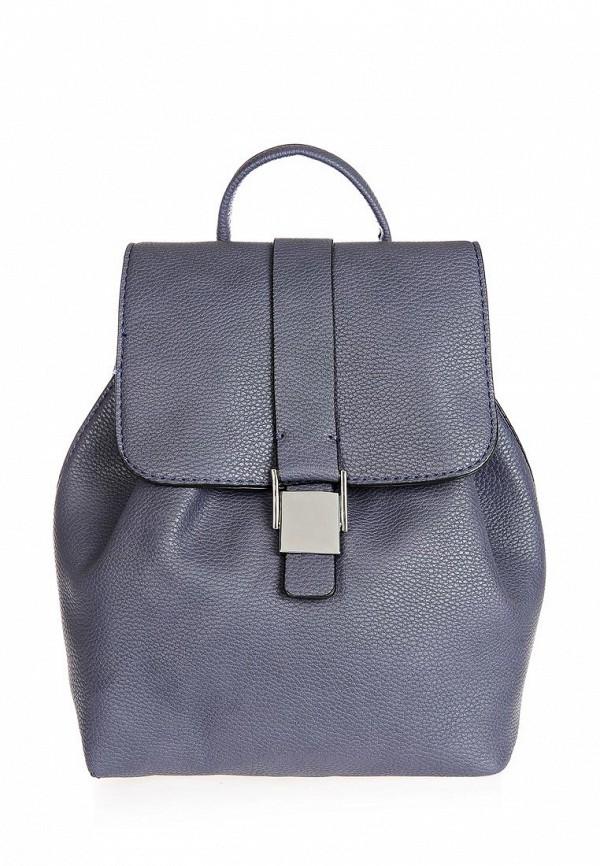 Городской рюкзак Topshop (Топ Шоп) 24P01LBLE