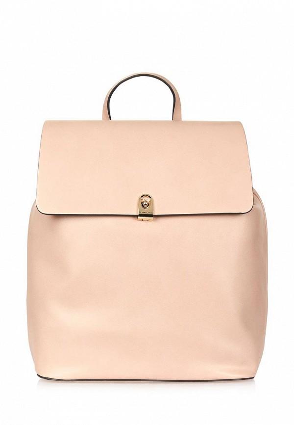 Городской рюкзак Topshop (Топ Шоп) 24P03LPNK