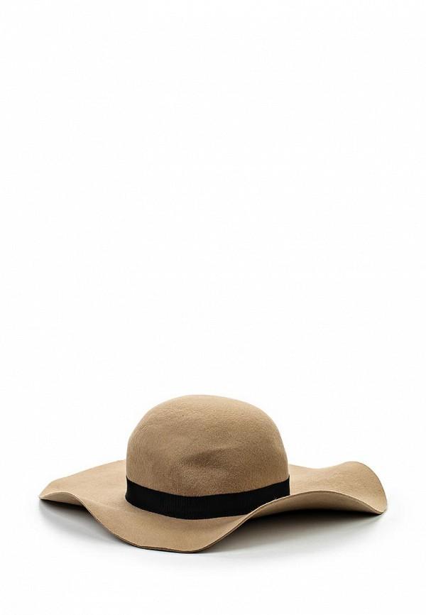Шляпа Topshop (Топ Шоп) 19K08ICAM