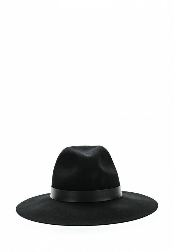 Шляпа Topshop (Топ Шоп) 19K01JBLK