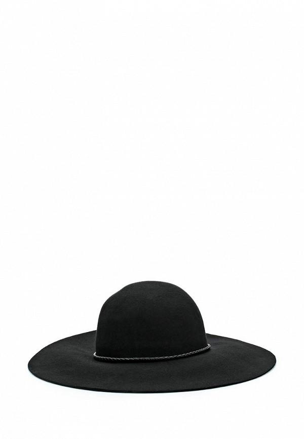 Шляпа Topshop 19K05JBLK