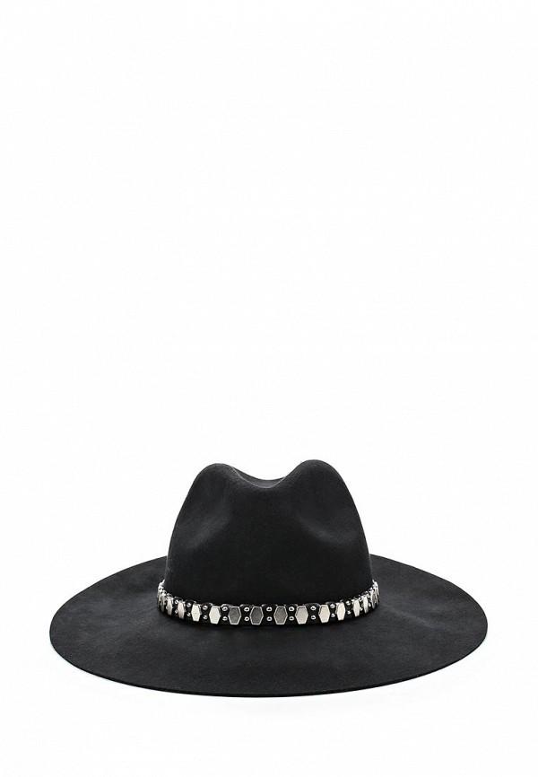 Шляпа Topshop (Топ Шоп) 19K32JBLK
