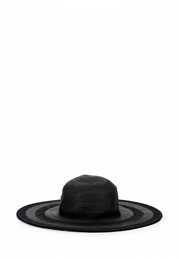 Шляпа Topshop (Топ Шоп) 19K25JBLK