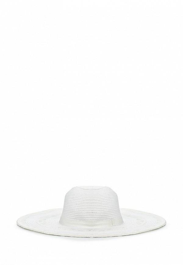 Шляпа Topshop (Топ Шоп) 19K25JWHT
