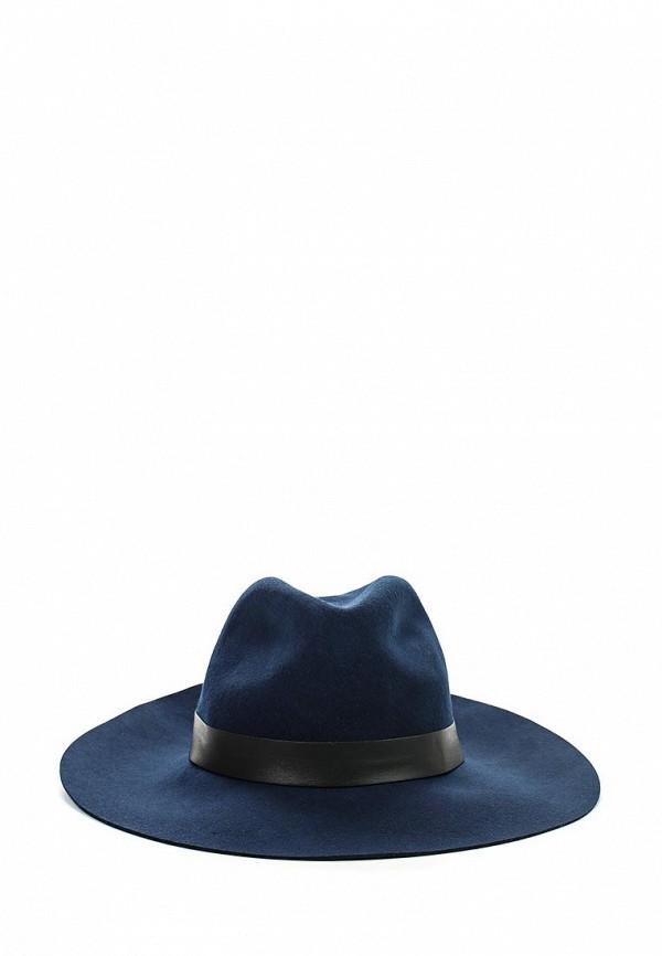 Шляпа Topshop (Топ Шоп) 19K06JNAV