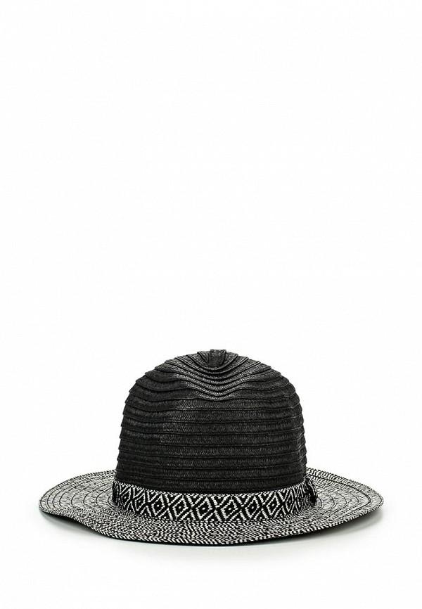Шляпа Topshop (Топ Шоп) 19K19JMON