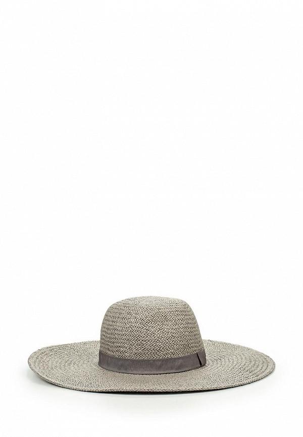 Шляпа Topshop (Топ Шоп) 19K20JGRY