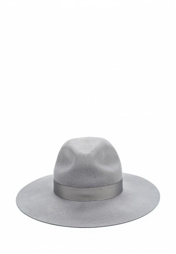 Шляпа Topshop (Топ Шоп) 19K29JPGY