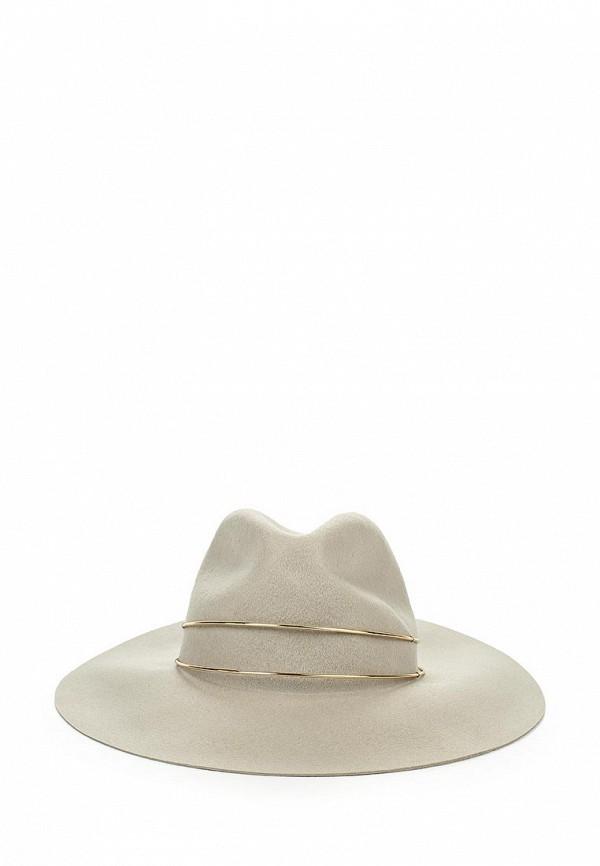 Шляпа Topshop (Топ Шоп) 19K30JSTN