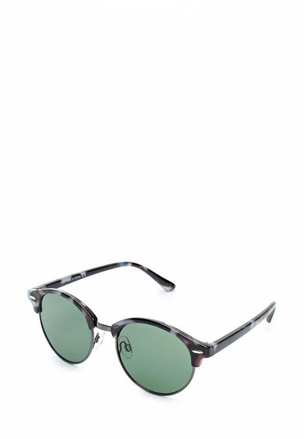 Очки солнцезащитные Topshop Topshop TO029DWARXA4 очки корригирующие grand очки готовые 4 0 g1367 с4