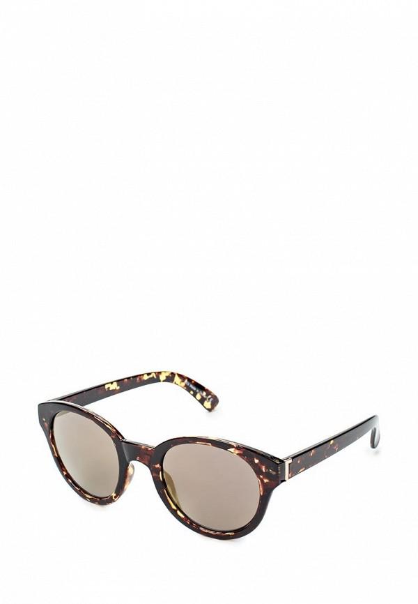 Женские солнцезащитные очки Topshop (Топ Шоп) 22P05JTOR