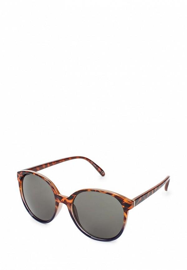 Женские солнцезащитные очки Topshop (Топ Шоп) 22P16JTOR