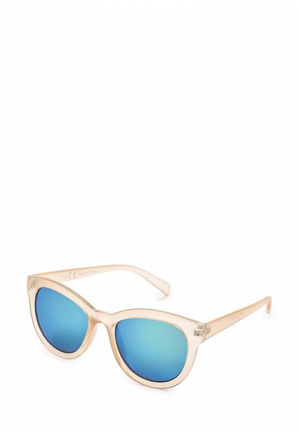 Женские солнцезащитные очки Topshop 22W05JNUD