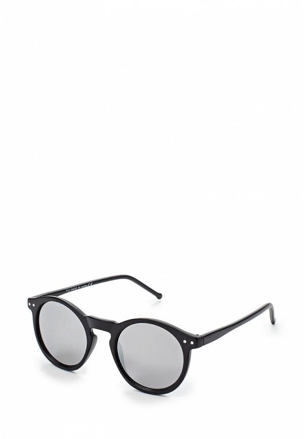 Женские солнцезащитные очки Topshop (Топ Шоп) 22P15JBLK