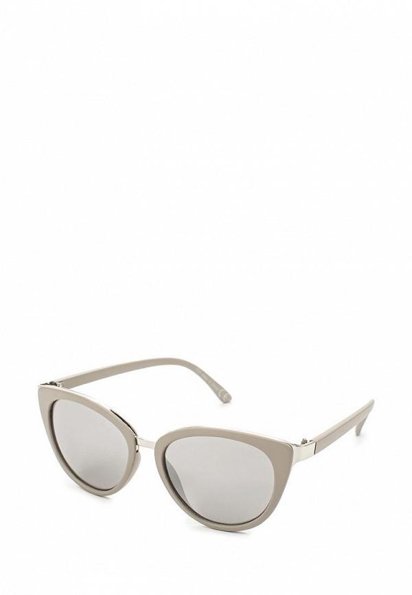 Женские солнцезащитные очки Topshop (Топ Шоп) 22S08JNUD