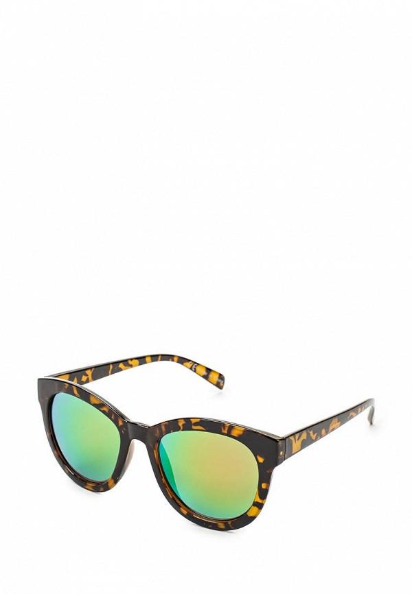 Женские солнцезащитные очки Topshop (Топ Шоп) 22W02JTOR