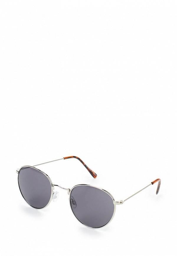 Женские солнцезащитные очки Topshop (Топ Шоп) 22P19JSLV