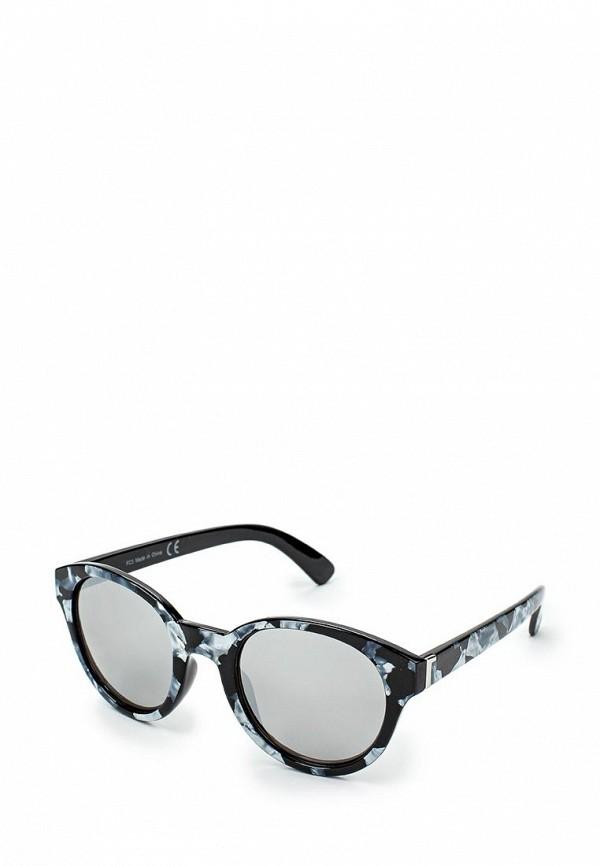 Женские солнцезащитные очки Topshop (Топ Шоп) 22P05JMON