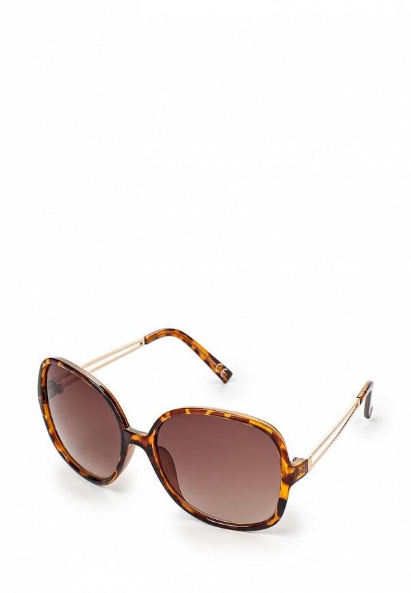 Женские солнцезащитные очки Topshop (Топ Шоп) 22P06JTOR