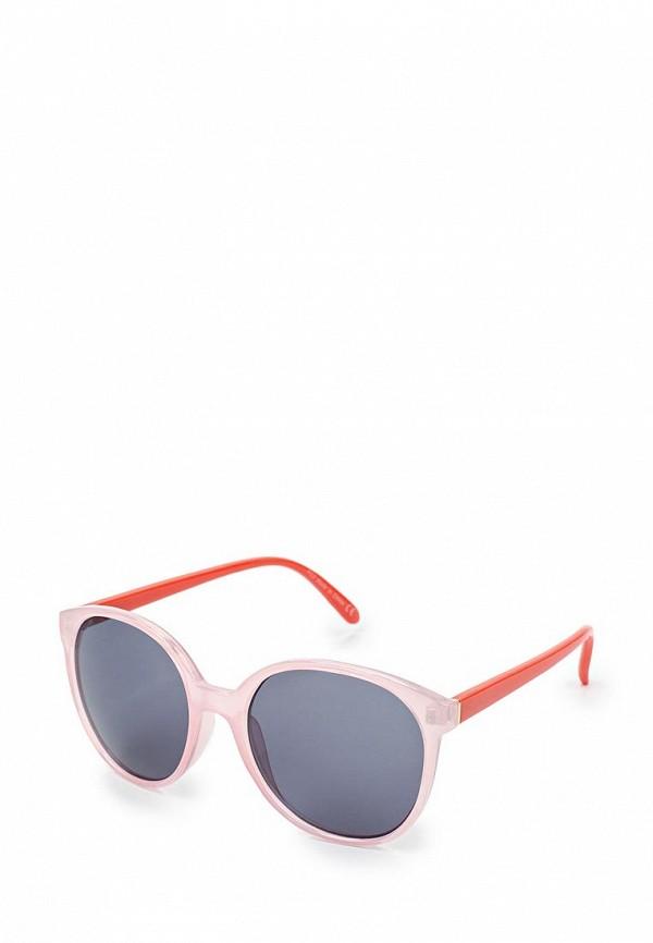 Женские солнцезащитные очки Topshop (Топ Шоп) 22P16JPPK