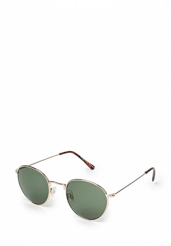 Женские солнцезащитные очки Topshop 22P19JGLD