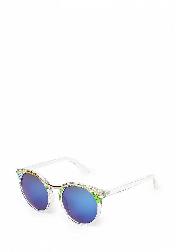 Женские солнцезащитные очки Topshop (Топ Шоп) 22S14JMUL