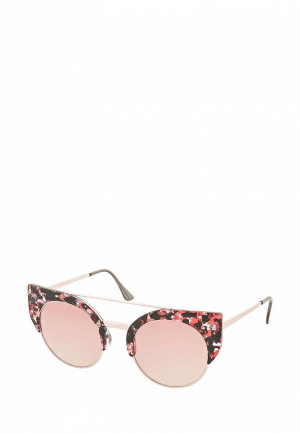Женские солнцезащитные очки Topshop (Топ Шоп) 22C01LPNK