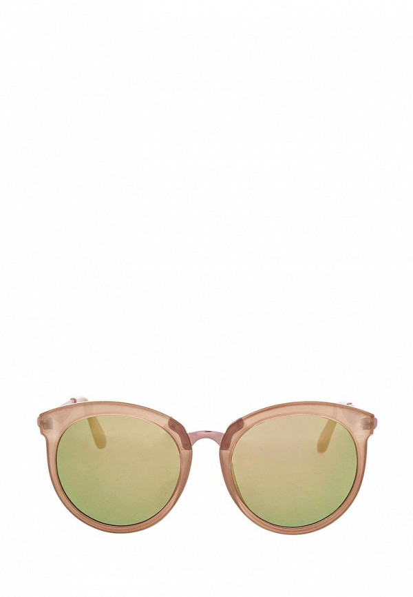 Женские солнцезащитные очки Topshop (Топ Шоп) 22P03LNUD