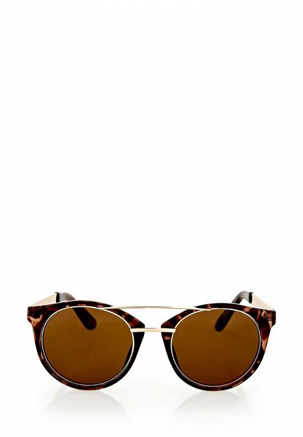 Женские солнцезащитные очки Topshop (Топ Шоп) 22P06LTOR