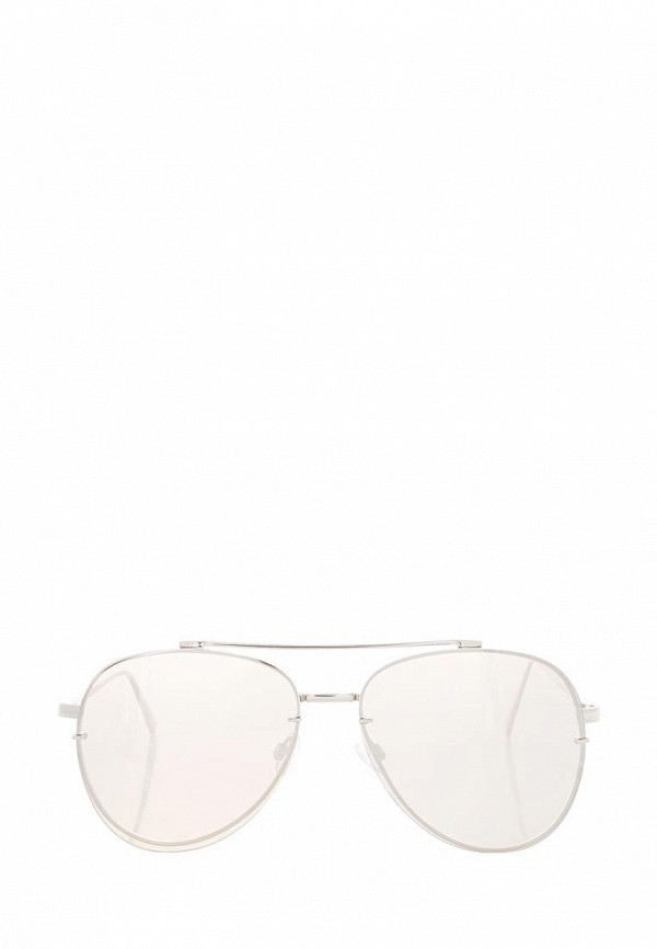 Женские солнцезащитные очки Topshop (Топ Шоп) 22Q03LSLV