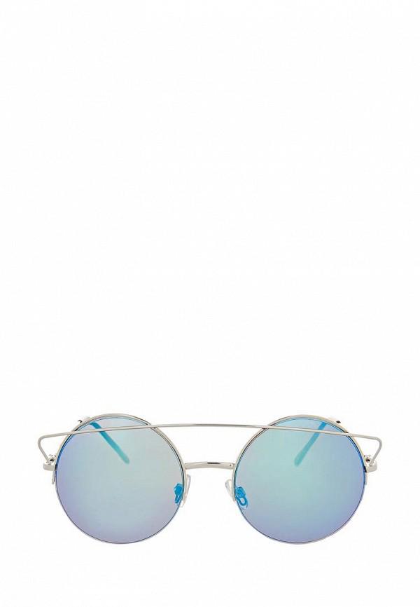 Женские солнцезащитные очки Topshop (Топ Шоп) 22S04LSLV