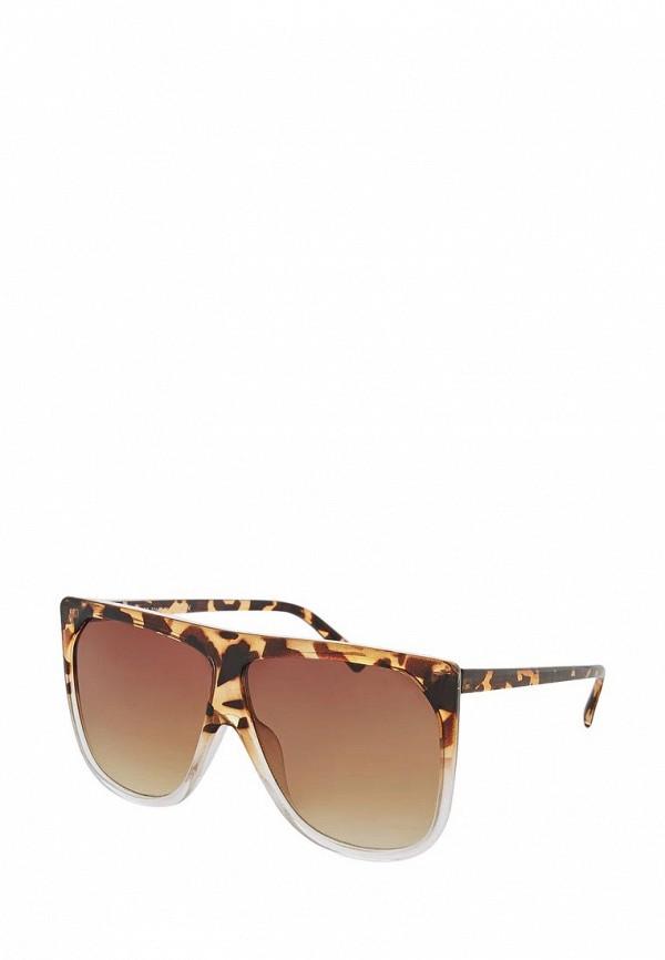 Женские солнцезащитные очки Topshop (Топ Шоп) 22W05LTOR