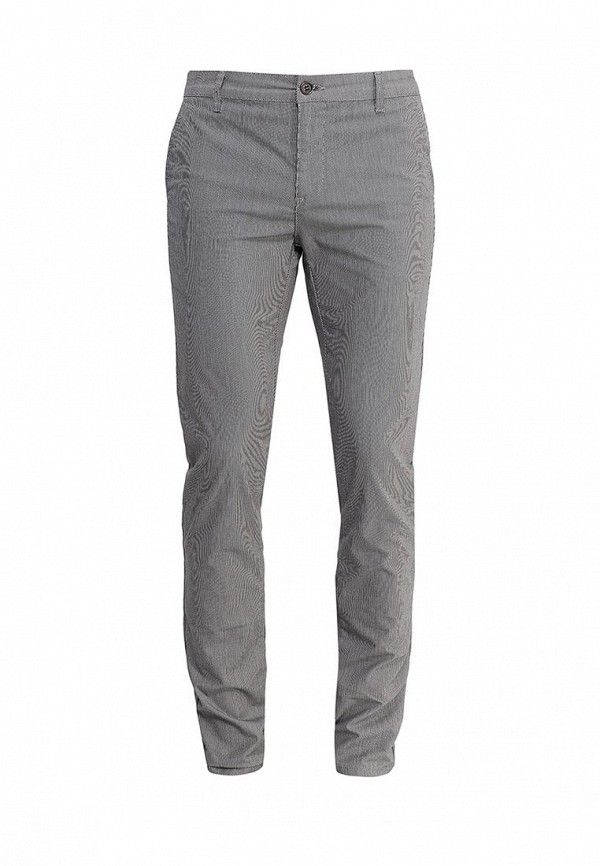 Мужские повседневные брюки Topman (Топмэн) 68F11LLGY