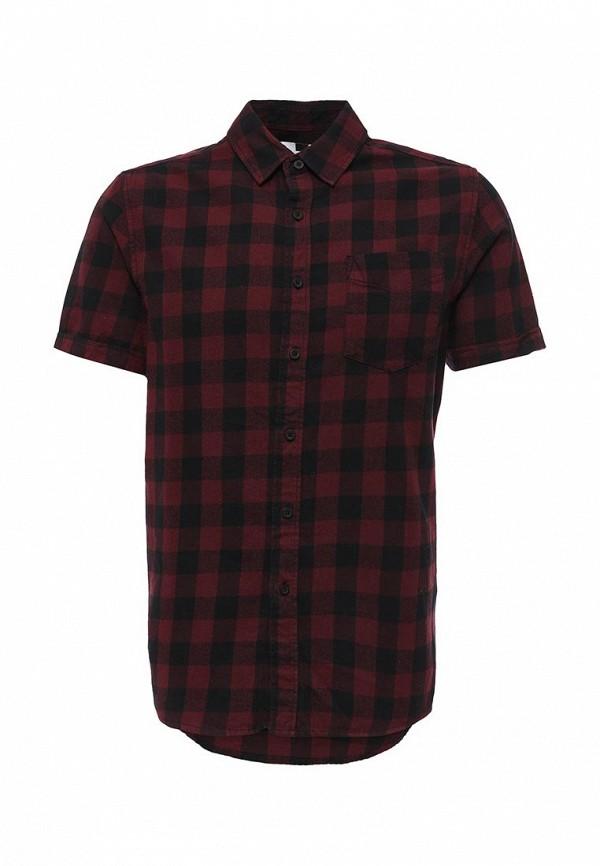 Рубашка с коротким рукавом Topman (Топмэн) 83A11LBRG