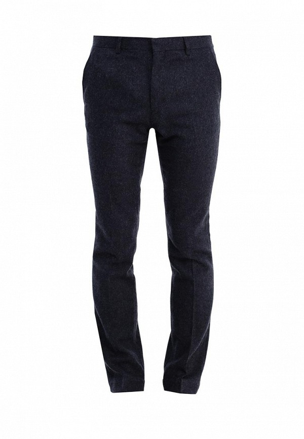 Мужские повседневные брюки Topman 87T39LNAV