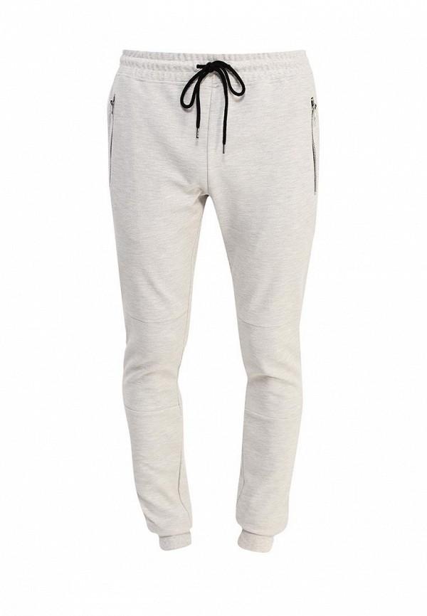 Мужские спортивные брюки Topman (Топмэн) 68J17MECR