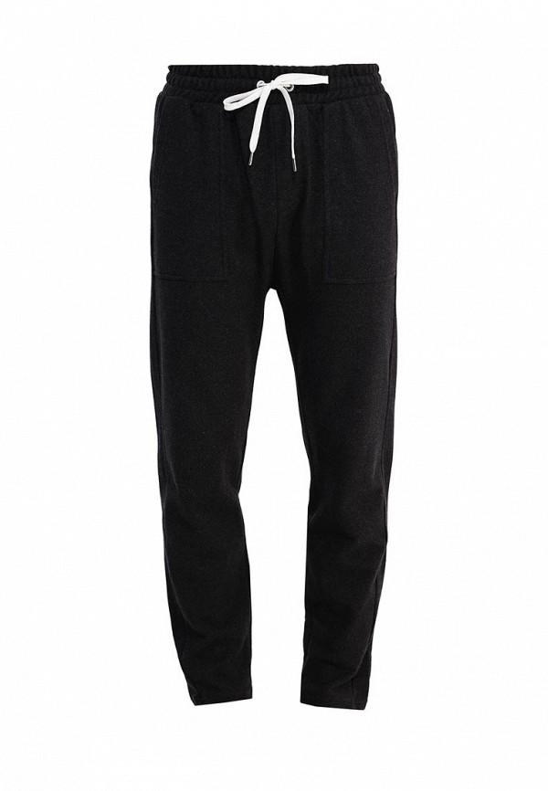 Мужские спортивные брюки Topman (Топмэн) 68J28MCHR