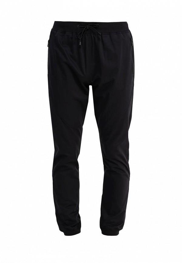 Мужские спортивные брюки Topman (Топмэн) 68J50MNAV