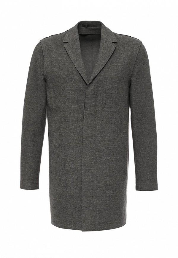Мужские пальто Topman (Топмэн) 88B03MGRY