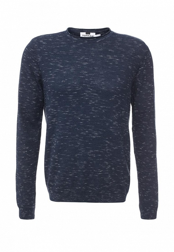 Пуловер Topman (Топмэн) 81T42KNAV