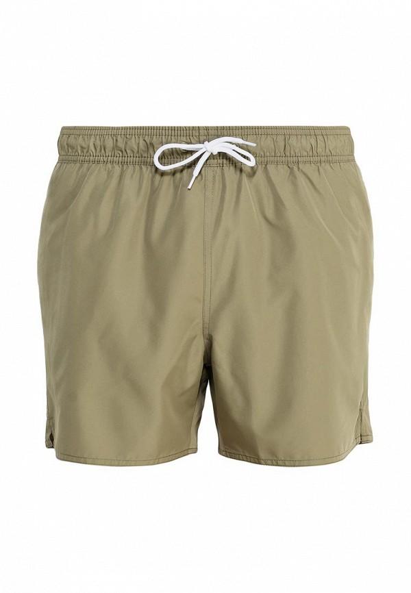 Мужские шорты для плавания Topman 33P31LKHA