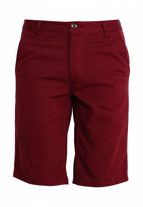 Мужские повседневные шорты Topman (Топмэн) 33S10LBRN