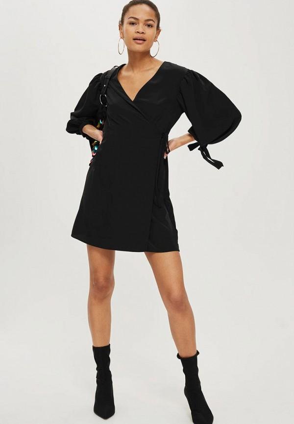 Платье Topshop Topshop TO029EWADDS1