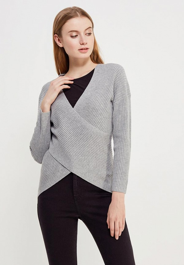 Пуловер Topshop Topshop TO029EWADDU0