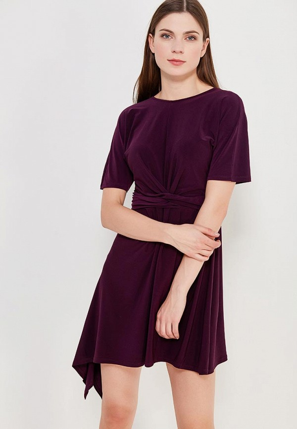 Платье Topshop Topshop TO029EWALTP0