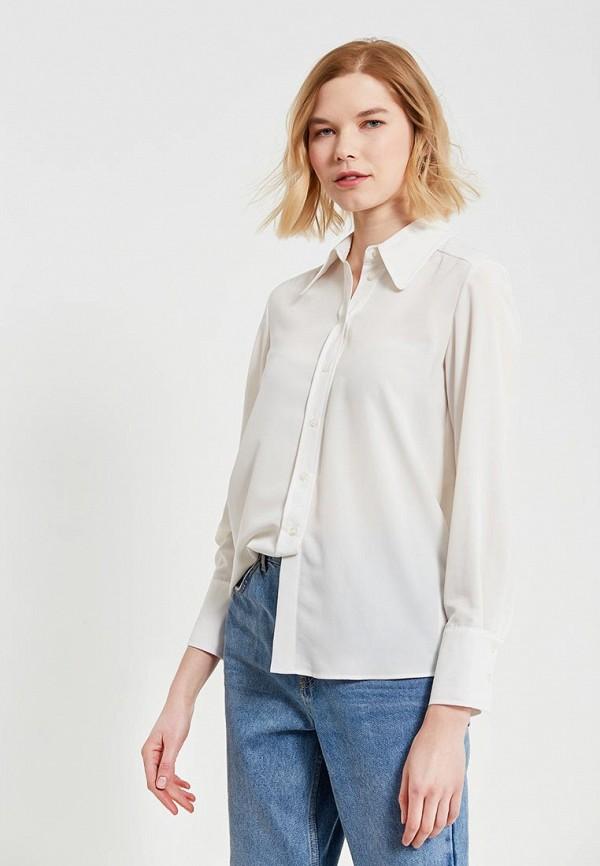 Блуза Topshop Topshop TO029EWALTS4