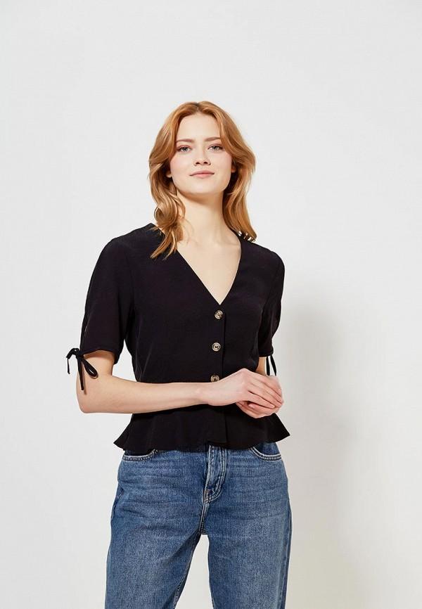 Блуза Topshop Topshop TO029EWALTT4 блуза topshop topshop to029ewwyk13