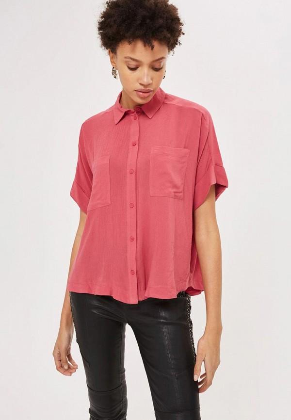 Блуза Topshop Topshop TO029EWANMO5